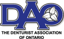 The Denturist Association of Ontario