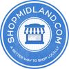 ShopMidland.com