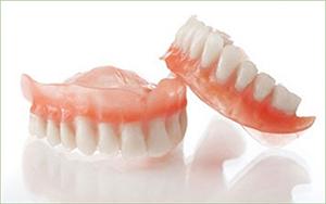 precision-dentures