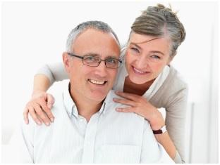 full-dentures-couples