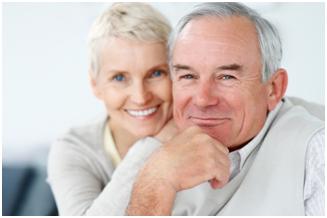 advantages-of-dental-implants-over-dentures