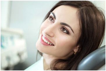 beautiful-young-woman-smiling-with-denture